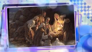 Download Lễ Vật Dâng Chúa Video