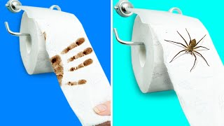 Download 37 FUNNIEST PRANKS FOR FRIENDS || How To Prank Video