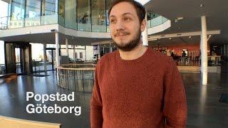 Download Hur är studentlivet i Göteborg? Video