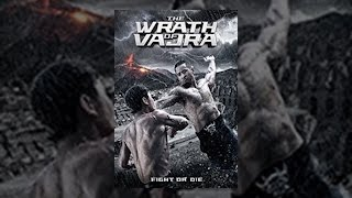 Download The Wrath of Vajra Video