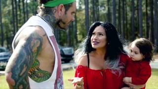 Download Broken Matt Hardy: Is it Amnesia? Video
