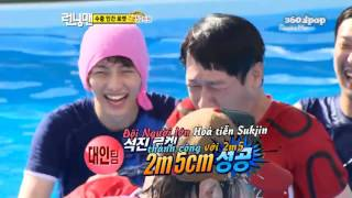 Download funny running man ep 4 Video