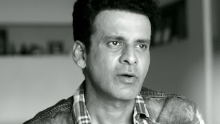 Download हिंदी कविता : Rashmirathi : Ramdhari Singh Dinkar : Manoj Bajpeyi in Hindi Studio with Manish Gupta Video