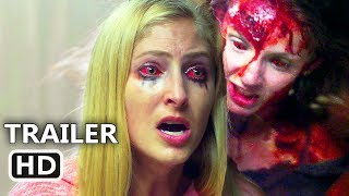 Download THE EVIL IN US Official Trailer (2017) Movie HD Video
