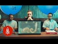 Download The Worm from Whence We Came | The Aquatic World with Philippe Cousteau, S2 EP 5 Video