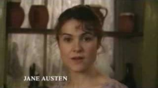 Download The real Jane Austen 1-8 Video