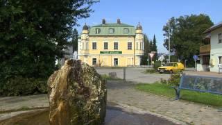 Download Der Ortsteil Wald a.d. Alz Video