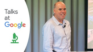 Download Joe Parrish: ″To Mars and Back - Technologies for a Potential Mars [...]″ | Talks at Google Video