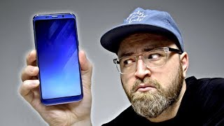 Download So You Want An S8 But You've Only Got $150... Video