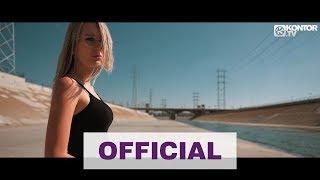 Download Mila - Herzlos (Official Video HD) Video
