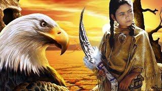 Download MUSICA RELAJANTE ESPIRITU DE LOS INDIOS AMERICANOS RELAXING MUSIC SPIRIT OF AMERICAN INDIANS Video