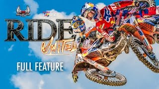 Download DUNGEY & MUSQUIN in RIDE UNITED The Movie Video