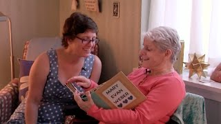 Download Alzheimer's: The Caregiver's Perspective Video