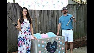 Download Baby Gender Reveal Surprise!! Video