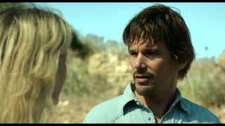 Download Before Midnight - Trailer Video