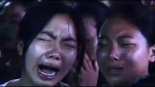 Download Underground Churches in China...Rare Video Clip (Subtitle @CC) Video