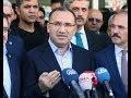 Download Başbakan Yardımcısı Bekir Bozdağ: Yunanistanlı askerler takas konusu değildir Video