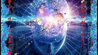 Download Rüyada Rüya İçinde Rüya Görmek Tabiri ve Yorumu Video