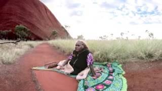 Download Uluru Compilation Video