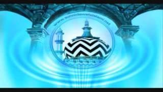 Download Ae Habib E Ahmed E Mujtaba By Wasif Raza Video