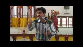 Download S VIJAY PRASAD REDDY ''Mantralu,deyyalu&skudrasakthulu unnayaa?″ Video