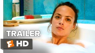Download After Love Trailer #1 (2017) | Movieclips Indie Video