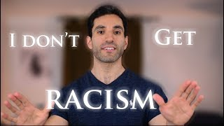 Download Why I Didn't Know Racism as a Kid Video