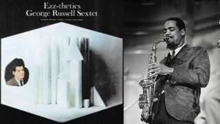 Download Eric Dolphy 'Round Midnight Video