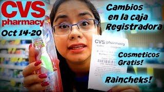 Download CVS Cambios en la caja registradora, cosméticos Gratis! Video