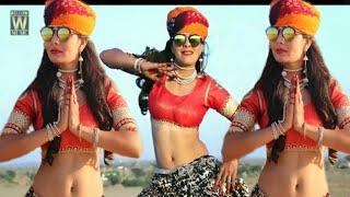 Download Registhan ANTheM / रजवाडी सरकार पटेल सरकार \ मारो रंग रंगीलो रेगिस्तान / देखो प्यारो राजस्थान - HD.. Video
