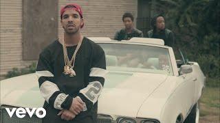 Download Drake - Worst Behavior Video