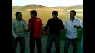 Download Erzurum tekman ağa komu gençleri Video
