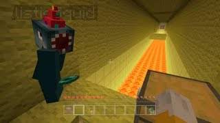 Download Minecraft Xbox - The Final Contestant - Part 4 Video
