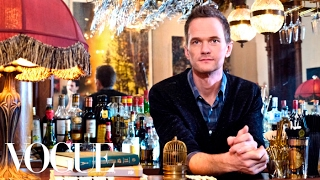 Download 73 Questions With Neil Patrick Harris | Vogue Video
