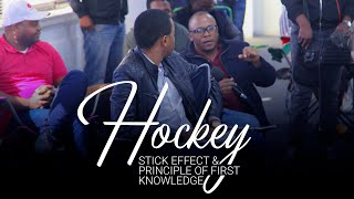 Download Entrepreneurship Funding Masterclass | Hockey Stick Effect & Principle of First Knowledge Video
