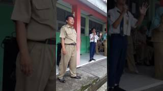 Download Juara 1 Stand Up Comedy SMPN 1 WALED Video