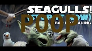 Download Seagulls Stop it Now YTP (By Bad Lip Reading) Video