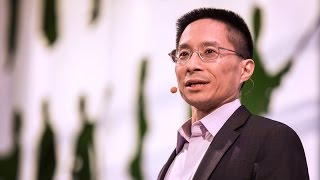 Download Eric Liu: Why ordinary people need to understand power Video