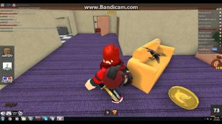 Download Roblox MM2: Where do classic items come from? Video