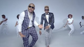 Download Diamond Feat Davido - Number One Remix Video