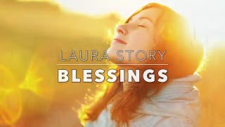 Download Blessings - Laura Story - with Lyrics Video