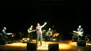 Download CEM KARACA nın YOL ARKADAŞLARI - YOLUMUZ GURBETE DÜŞTÜ Video