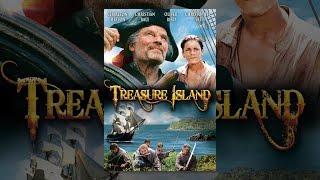 Download Treasure Island (1990) Video