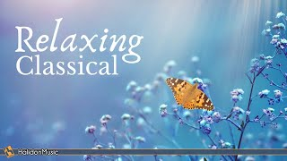 Download Relaxing Classical Music Video