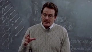 Download ″Breaking Bad″: The evolution of Walter White i... Video