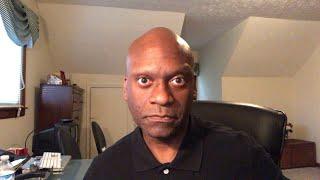 Download Oakland Raiders Firing Of Ken Norton, Jr Was Racist: Blacks Last Hired, First Fired Video