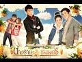 Download Qúy cô mùa hè tập 9 - Phim Thái Lan Video