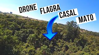 Download DRONE FILMA SEXO no MATO wanzam fpv Video