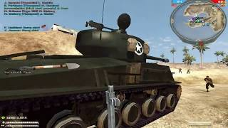 Download Battlefield 2: Battlefield 1943 - Gameplay - [HD] Video