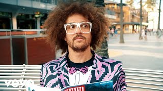 Download Redfoo - Let's Get Ridiculous Video